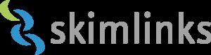 skimlinks-logo