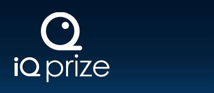 iqprize